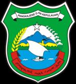 Informasi Terkini dan Berita Terbaru dari Kabupaten Pangkajene dan Kepulauan