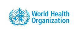 "<img src=""https://1.bp.blogspot.com/-G3cTTf2HZAc/XgIWZxA3qiI/AAAAAAAAB5k/JW2-XIaBmrI2S83Uu49fqjVYKItNra3eACLcBGAsYHQ/s1600/World_Health_Organization_adalah.png"" alt=""World Health Organization adalah""/>"