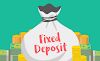 Fixed Deposit: Check The Latest Interest Rates Offered By Govt Banks On 1-Year FD?