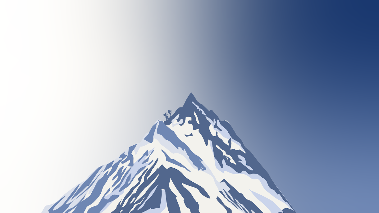 mountain-and-climbers-beautiful-minimalist-wallpaper-for-laptop-pc-computer-desktop-and-mac
