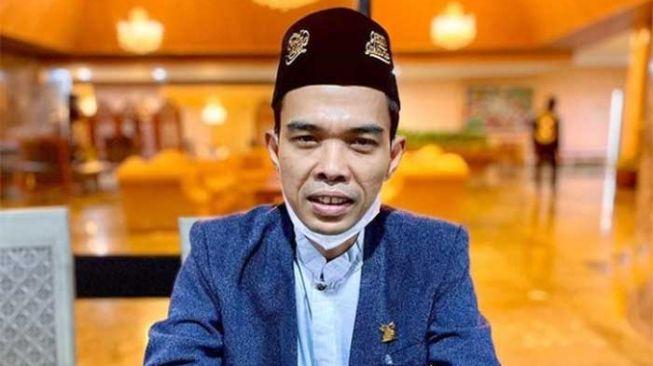 Ustaz Abdul Somad Dikabarkan Akan Segera Menikah Lagi, Ini Foto Calon Istrinya