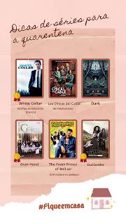 Séries da Netflix para assistir sozinho ou com a família