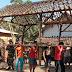 Bantu Sukseskan Program Pembangunan Hingga Pedesaan