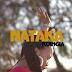 AUDIO | Natasha – NATAKA KUINGIA (Mp3) Download