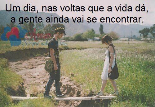 Frases De Amor Pensador Baixar Imagens Imagens Para Whatsapp