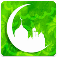 Islamic Calendar - Prayer Times, Ramadan Time Apk free for Android