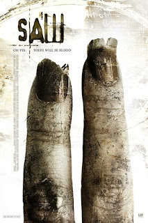 Saw II 2005 English Full Movie HD 720p 4
