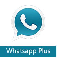 WhatsApp Plus Mod Apk Full Gratis For Android Terbaru 2018