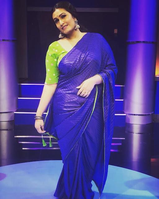 Kavitha Nair navel, mobile wallpapers hd download, actress images in saree