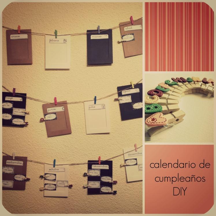 calendario-de-cumpleaños-familiar-DIY
