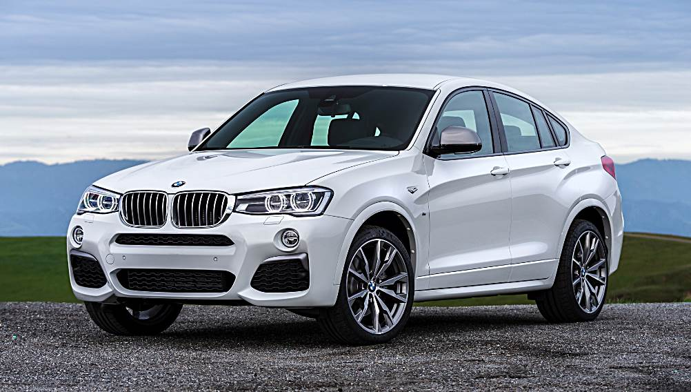 2016 bmw x4 m40i price auto bmw review