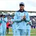 ICC WORLD CUP 2019: England beat Bangladesh by 106 runs