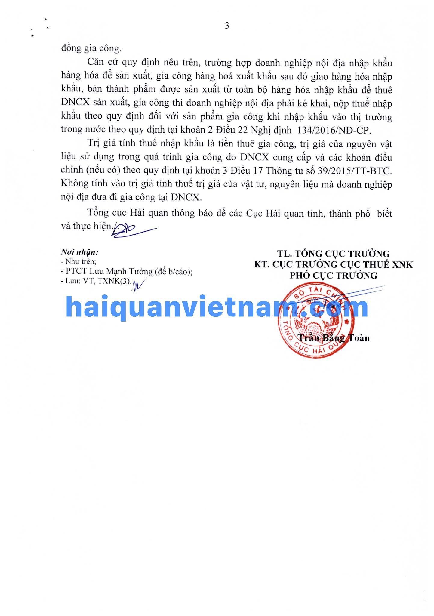 [Image: 210719%2B-%2B3634-TCHQ-TXNK_haiquanvietnam_03.jpg]