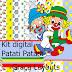 Kit Digital Patati Patata