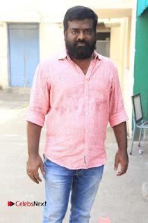 Sathriyan Tamil Movie Audio Launch Stills  0002.jpg