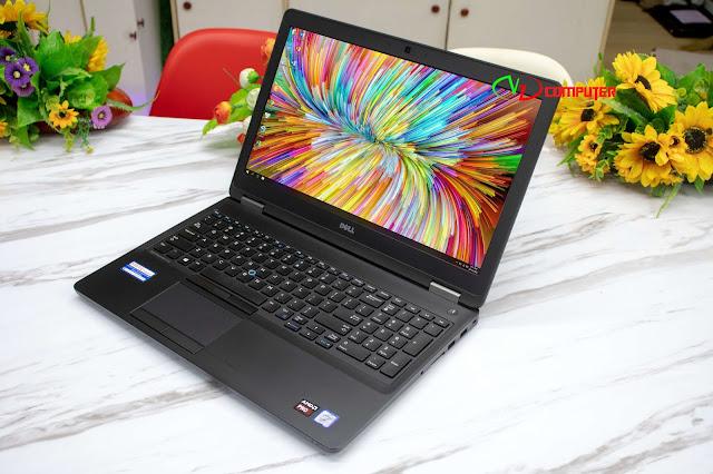 Dell M3510