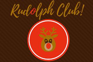 Rudolph Club