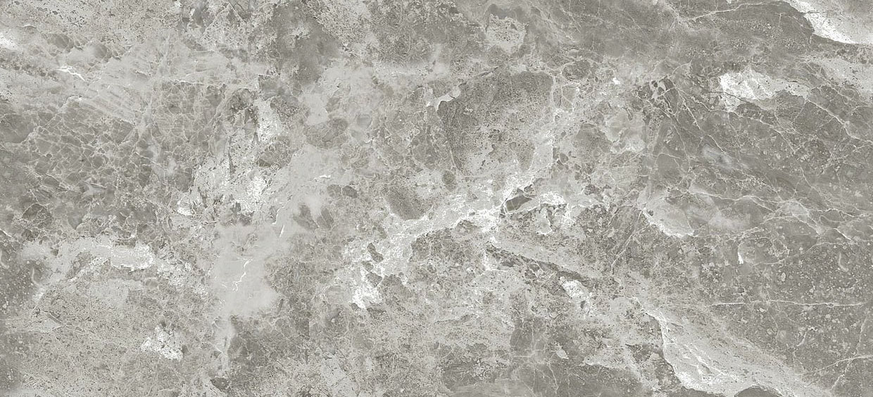 Tillable Ceramic Marble Texture With Maps Texturise Free
