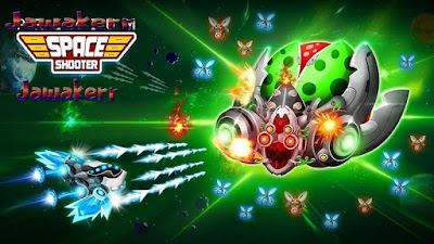 space shooter,space shooter galaxy attack game,space shooter galaxy attack,space shooter games,space shooter galaxy attack gameplay,shooter game,games,space,space shooter gameplay,space shooter game,best space shooter game,space shooter mod apk download,space shooter galaxy attack gameplay 2018,galaxy wars space shooter game,cara download space shooter mod apk,space shooter galaxy attack mod apk download,space shooter mod apk,galaxy wars - space shooter game,space shooter online games
