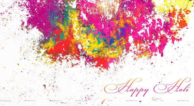 holi image dp pics for whasapp and facebook