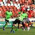 Черно море се подигра с ЦСКА в центъра на София, червените показаха безличен футбол