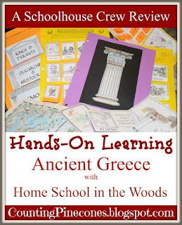 #hsreviews #history #unitstudies #AncientCivilizations #lapbooking