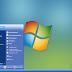 Truco en Windows XP: Acelerar encendido y apagado