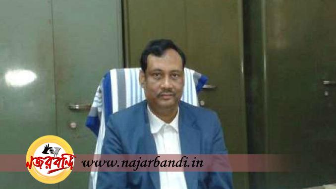ক্লাস নেওয়া বন্ধ হল যাদবপুর বিশ্ববিদ্যালয়ের অধ্যাপক কনক সরকারের।