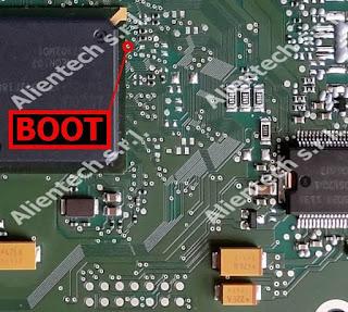 ktag-EDC17c54-boot