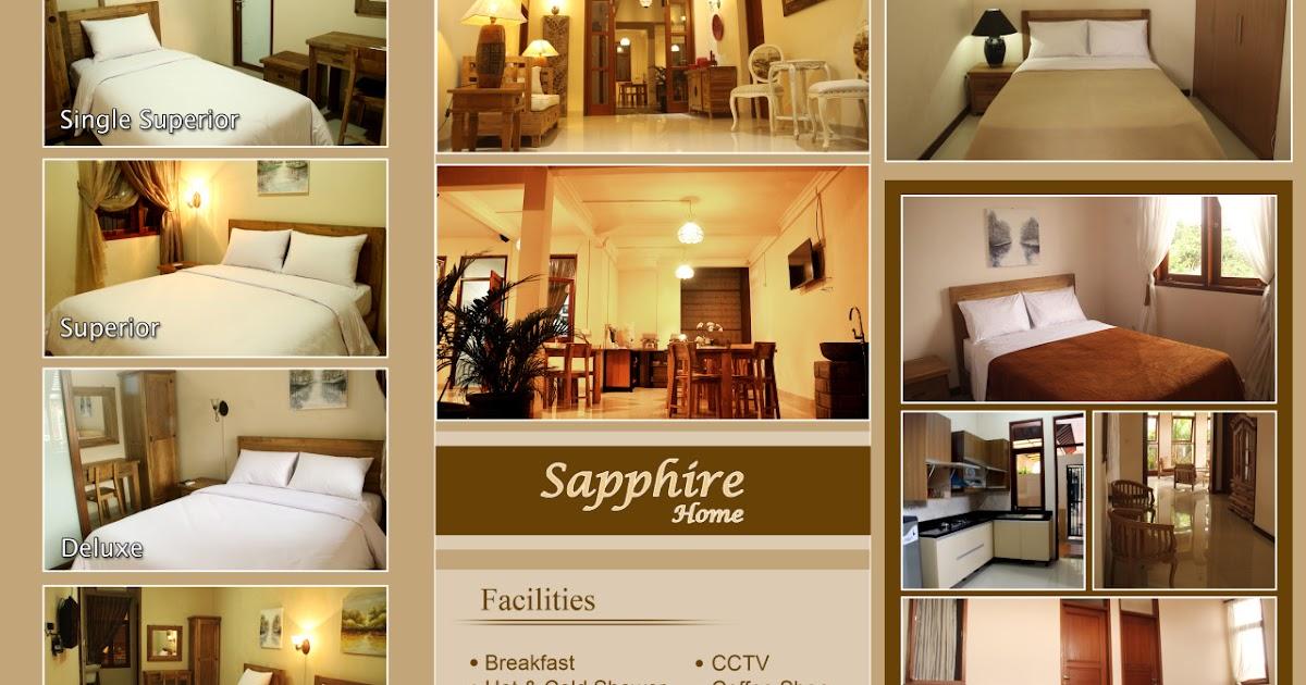 Lowongan Kerja Sapphire Home Hotel Sumedang Lowongan Kerja Terbaru Tahun 2020 Informasi Rekrutmen Cpns Pppk 2020