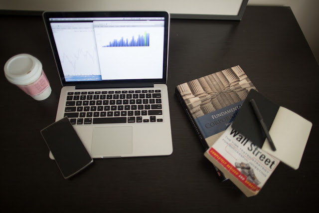 langkah-langkah membangun bisnis plan