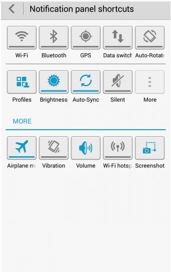 """Cara Memperbaiki """"Tanpa Layanan dan Sinyal"""" Di Android dan Samsung,Ini Caranya 3"""
