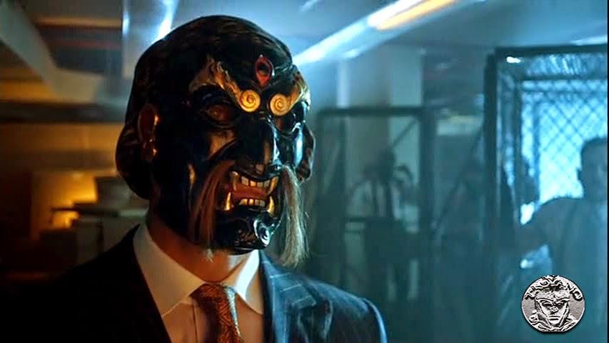 cap2B6 - Gotham (2014) [DVDC NTSC HDTV][T1 Epi.6 al 10][Audio SOLO Inglés+Sub.Esp.Latino]