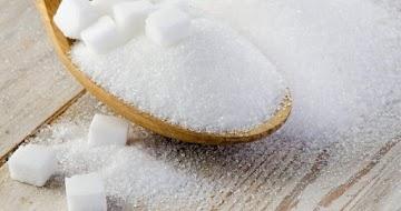 17 dicas para consumir menos açúcar no dia a dia