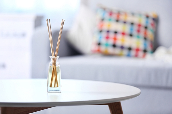Reed Diffusers, Diffusers, Living, Home Living, Lifestyle