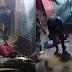 Homem tenta fugir da polícia cai de moto e fica ferido em Garanhuns, PE