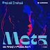 Recenzia: Meta (audiokniha) - Pavel Bareš