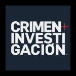 CRIMEN + INVESTIGACIÓN EN VIVO