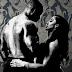 My friend's fiance and I part 4 (Ngozi Lovelyn reality story)