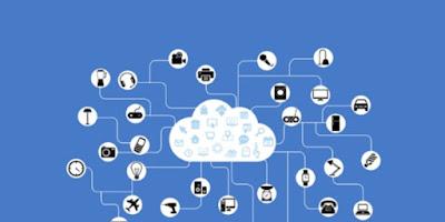 6 Cara Mengatasi Paket Data Internet XL Tidak Bisa Digunakan 2021