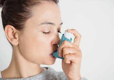 giloy for asthma