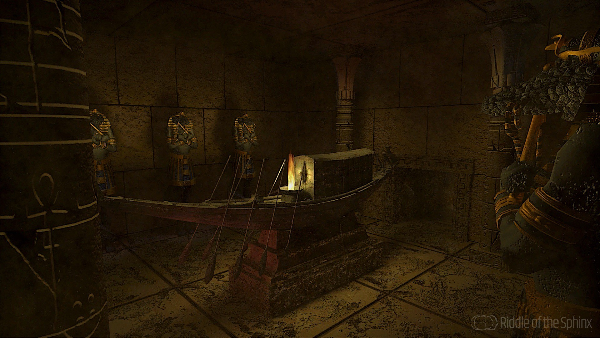 riddle-of-the-sphinx-enhanced-pc-screenshot-4