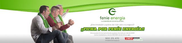 http://www.fenieenergia.es/la-compania-los-instaladores/