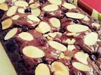 Resep Kue Brownies Dengan Proses Cara Membuatnya