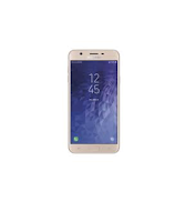 Samsung Galaxy J7 Refine USB Drivers