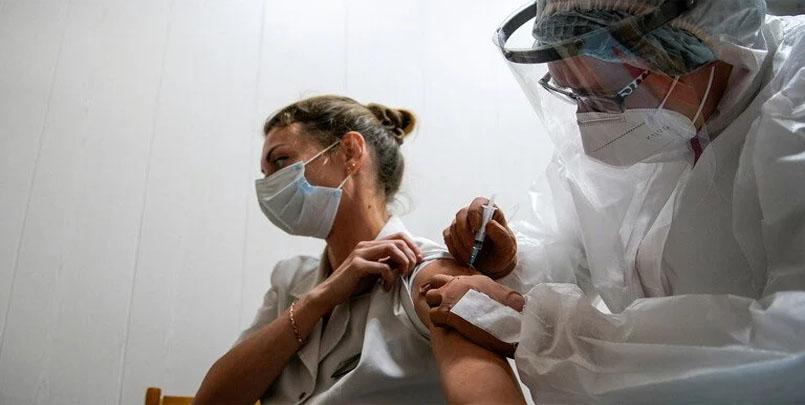 التطعيم الشامل,روسيا تستعد للبدء بعمليات التطعيم الشاملة ضد فيروس كورونا.Vaccine.Russia.Contre.Corona 2020 dz covid-19 algérie اسم اللقاح الروسي بوتن
