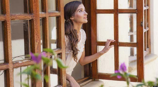 Tips para sacar la energ a negativa de la casa mhoni vidente - Energia negativa in casa ...