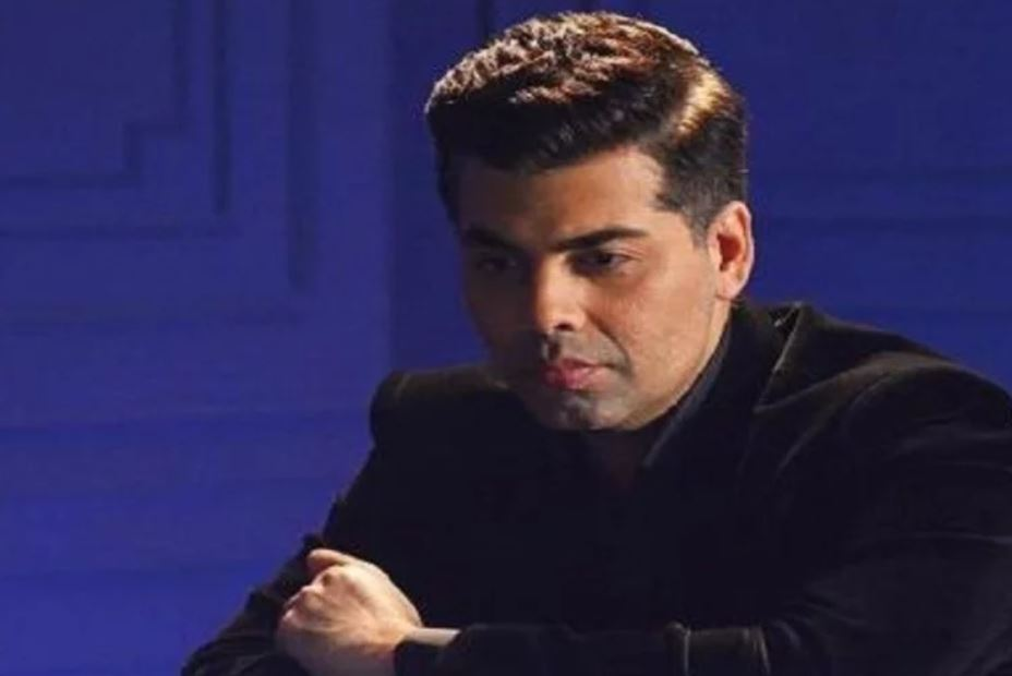 karan-johar-said-during-school-days-friends-called-pansy