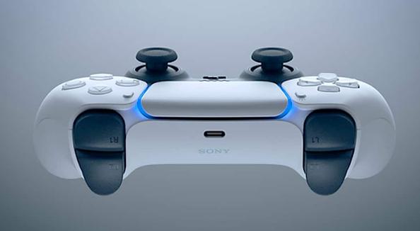 PS5: قامت Sony أخيرًا بإصلاح مشكلتين رئيسيتين في وحدة التحكم الخاصة بها