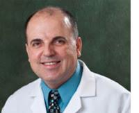 Dokter Paling Jahat di Dunia